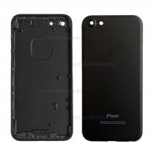 Корпус iPhone 7 черный