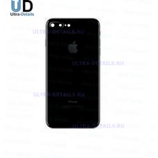 Корпус iPhone 7 Plus черный Оникс