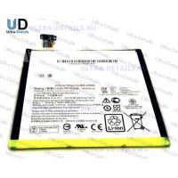 Аккумулятор Asus C11P1505 (Z380C/Z380KL/ZenPad 8.0)тех. упак.