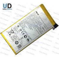 Аккумулятор Asus C11P1429 (Z170CG/ZenPad C 7.0) тех. упак.