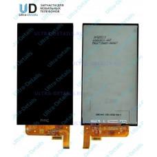Дисплей HTC Desire 510