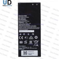 Аккумулятор Huawei HB4342A1RBC ( Y5 II/Honor 5A )