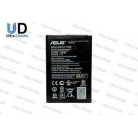 Аккумулятор Asus B11P1510 (ZB551KL/ZenFone Go)