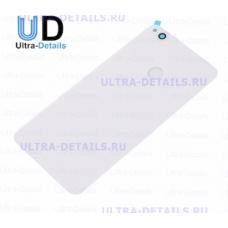 Задняя крышка Huawei Honor 8 Lite (белый)