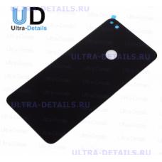 Задняя крышка Huawei Honor 8 Lite (черный)