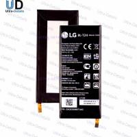 Аккумулятор LG BL-T24 (K220DS/M710DS)