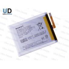 АКБ Sony LIS1618ERPC (F3311 E5/F3111 XA/F3112 XA Dual)