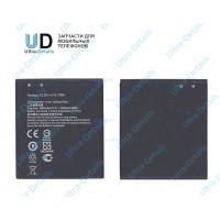 Аккумулятор Asus B11P1602 (ZB500KL/ZB500KG/ZenFone Go)