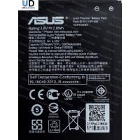 АКБ Asus C11P1506 (ZC500TG/G500TG/ZenFone Go/Zenfone Live)