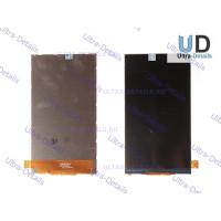 Дисплей Alcatel OT-5045D (Pixi 4) (5