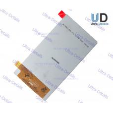 Дисплей Alcatel OT-5042D (Pop 2) (4.5)