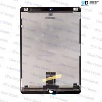 Дисплей iPad Pro 10.5