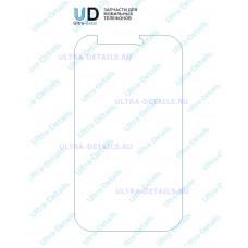 Защитное стекло LG X240 (K8 2017)