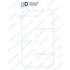 Защитное стекло LG M320 (X power 2)