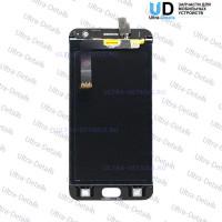 Дисплей Asus ZD553KL (ZenFone 4 Selfie) в сборе с тачскрином (черный)