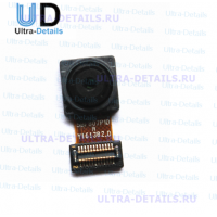 Фронтальная камера Huawei Honor 8 Lite