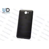 Задняя крышка Huawei Y5 II (CUN-U29) Черный