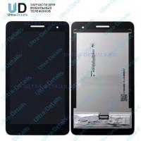 Дисплей Huawei MediaPad T1 7.0