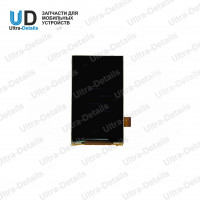 Дисплей Alcatel OT-4033D/4032X/4032D/4035X/4035D/4033/4035/Мегафон 836/MS3B/МТС982 (Pop C2/C3/D3)