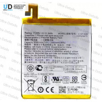 Аккумулятор Asus C11P1606 (ZC551KL/ZenFone 3 Laser)