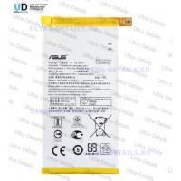 Аккумулятор Asus C11P1603 (ZS550KL/ZS570KL/ZenFone 3 Deluxe)