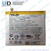Аккумулятор Asus C11P1511 (ZE552KL/ZenFone 3/Z012D)