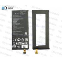 Аккумулятор LG BL-T23 (K580DS)