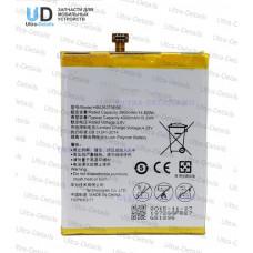 Аккумулятор Huawei HB526379EBC (4C Pro)