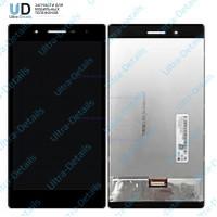 Дисплей Lenovo TAB 2 A10-30
