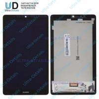 Дисплей Huawei MediaPad T3 7