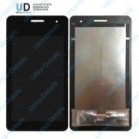 Дисплей Huawei MediaPad T2 10