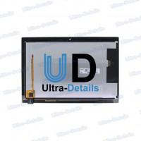 Дисплей Lenovo Tab 4 TB-X304L