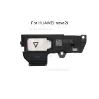 Звонок (Buzzer) Huawei Nova 2i в сборе
