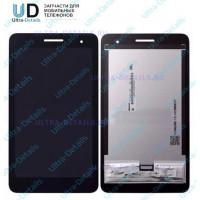 Дисплей Huawei MediaPad T1 7