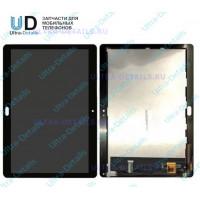 Дисплей Huawei MediaPad M3 Lite 10