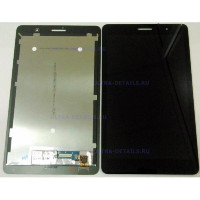 Дисплей Huawei MediaPad T3 8