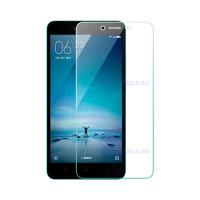 Защитное стекло Xiaomi Mi Note