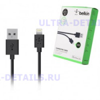 Кабель для iPhone 5 Belkin
